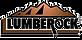 Lumberock Logo.png