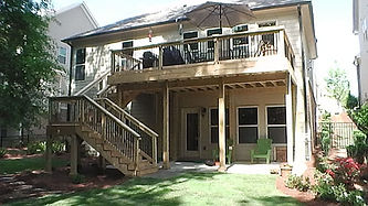 New-deck-after-2013.jpg