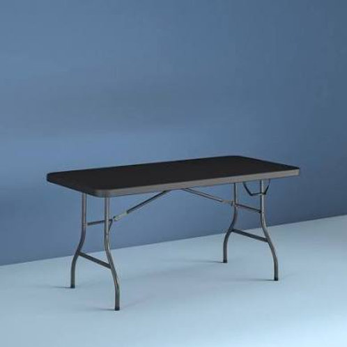 Use of 2 6ft Folding Tables