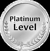platinum_edited.png