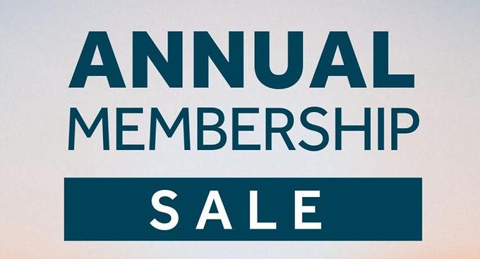 (CS)²AI End-of-Year Global Membership Drive