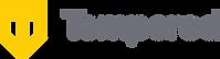 tempered-logo-01-CMYK (1).png