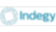 logo-indegy.png