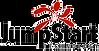 jst-logo_edited.png