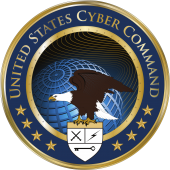 Hack The Building: A US Cyber Command Inspired Event November 16-19, 2020