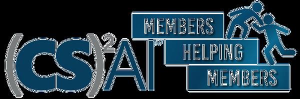 Members%20Helping%20Members%20%2001-01_e