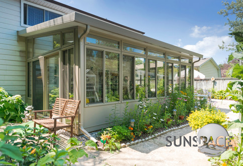 Landscape Sunspace Poster 2017-3076.jpg