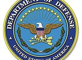 Department of Defense Cyber Crime Center (DC3) vul discl program