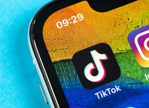 """Spyware Labeled 'TikTok Pro"""" Exploits Fears of US Ban"""