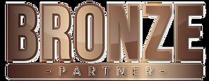 Bronze%20SL%2001-01_edited.png