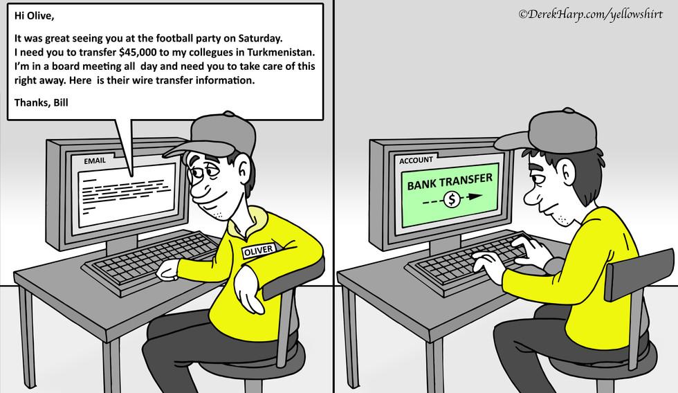 bank transfer yellow shirt.jpg