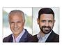By Eddie Habibi, Founder & CEO of PAS and Jason Howard-Grau, Managing Director at KPMG US