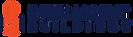 IB-logo-stacked-70_edited.png