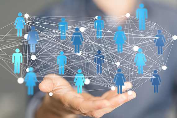 Group Networking.jpeg
