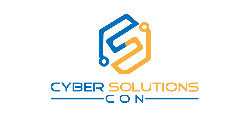 Cyber Solutions Con