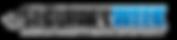 securityweek-logo_edited.png