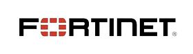 Fortinet%20logo_edited.png