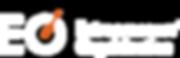 eo-logo-white-300x96.png