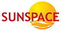 Sunspace_Logo.png