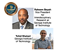 IoT Skimmer: Energy Market Manipulation through High-Wattage IoT Botnets