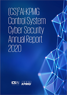 cs2ai-kpmg survey report 2020 cover.png