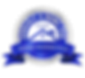 new CAHP logo.png