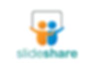 LinkedIn Slideshare.png