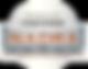 NADRA_Logo-Deck_Evaluation-certified_edi