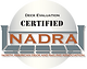 NADRA_Logo-Deck_Evaluation-certified_edi
