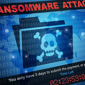 Ransomware Attacks Have Surged Drastically During Remote Working