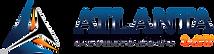 atl-tech-law-logo-1.png