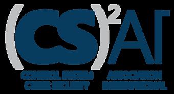 CS2AI Logo Name Under.png