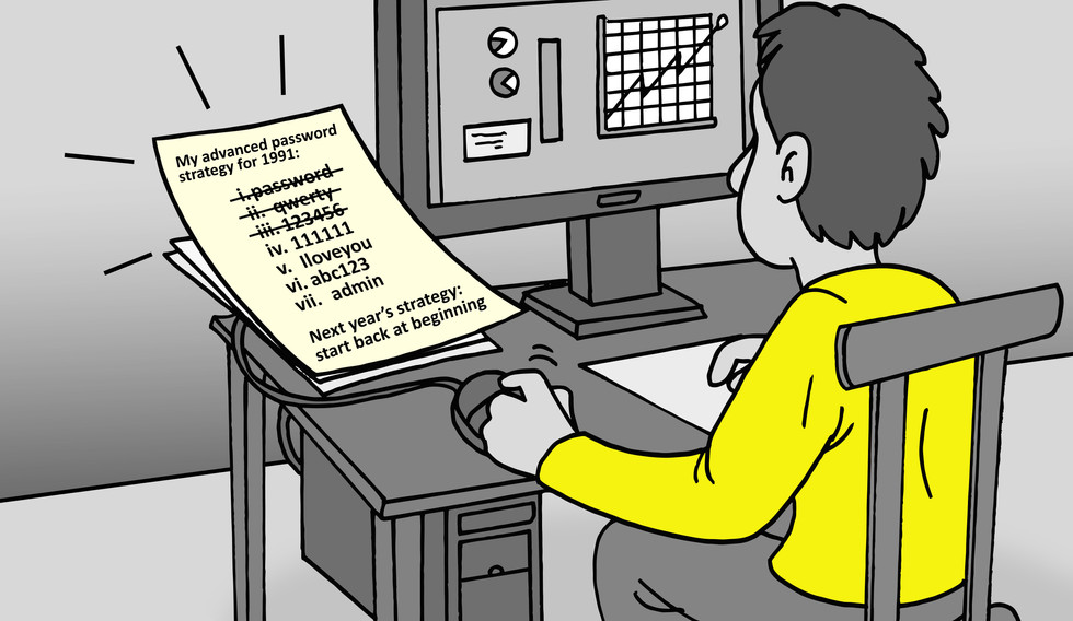 Password - strategy yellow shirt.jpg