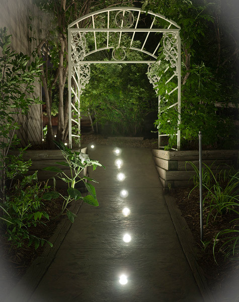 led-paver-lights-1.jpg