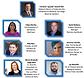 "Christian ""quaddi"" Dameff MD, Vidya Murthy, David Nathans, Veronica Schmitt, Billy Rios, Marie Elisabeth Gaup Moe, Jay Radcliffe"