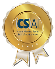 CS2AI Seal Of Attendance.png