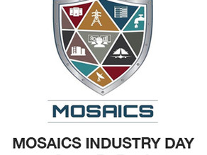 The More Situational Awareness for Industrial Control Systems (MOSAICS): Virtual Industry Days