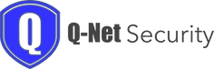 210331 New Logo Horizontal (Hi-Rez)_edited.png