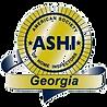 ASHI_RGB_150x150-b_edited.png