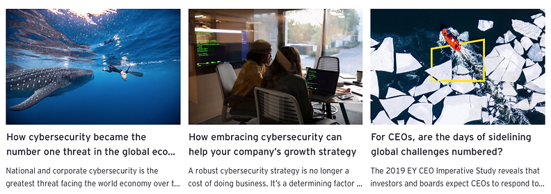EY Cyber Security.png