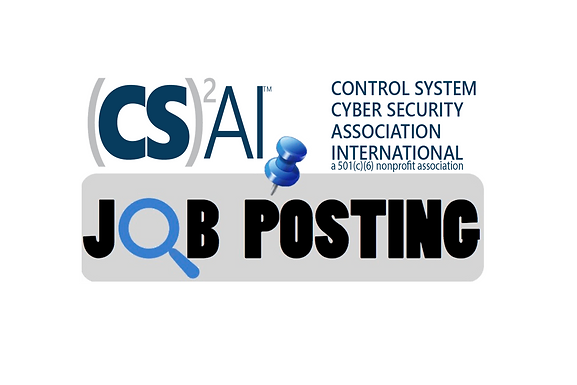 (CS)²AI Jobs Board: Dedicated Control Systems Jobs Board Now Available!