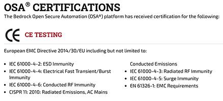 Bedrock certifications.png