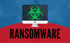 City of Baltimore Ransomware Attack: Lessons Learned