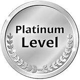 platinum.jpeg