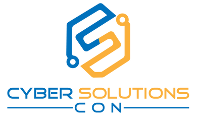 cyber-solutions-con-3_edited.png