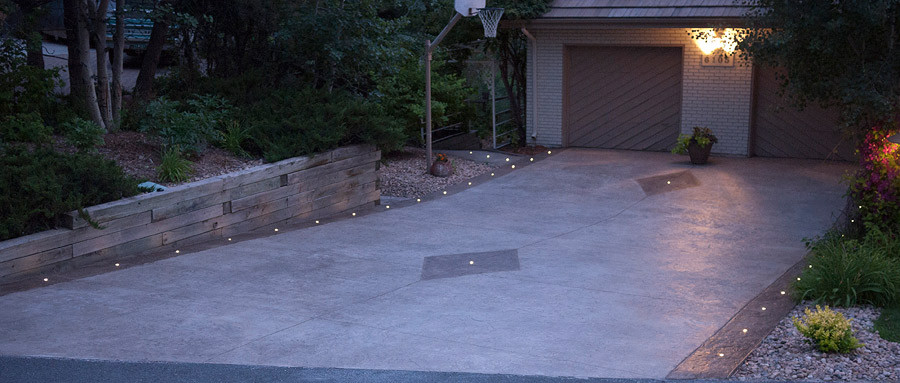 led-paver-lights-2.jpg