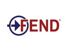 Fend Logo