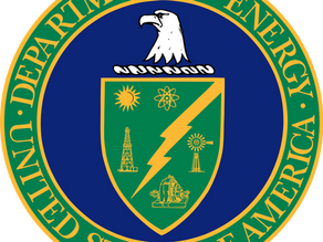 U.S. DOE Provides $65M for 'Connected Communities' of Buildings Powered to Transform Electric System