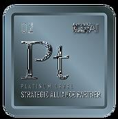 Platinum%20Level_edited.png