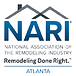 NARI_Atlanta_Logo_2016-sm_edited.png